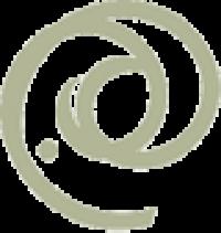 Sheep CRC Logo